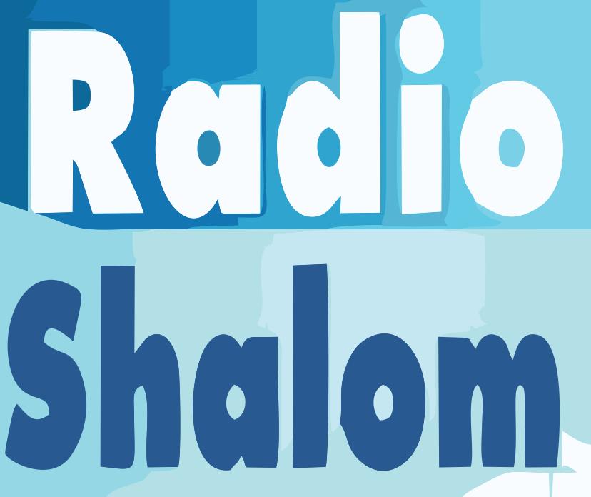 shalomradio